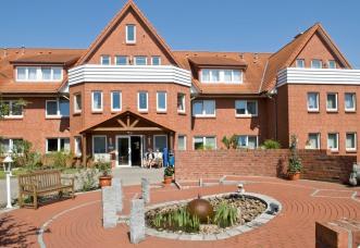 Pflegeimmobilien kaufen und hohe Renditen erzielen mit Sicherheit durch den Staat