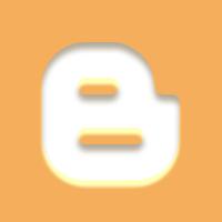 Blogger Sammer Tipps Pflegeappartements