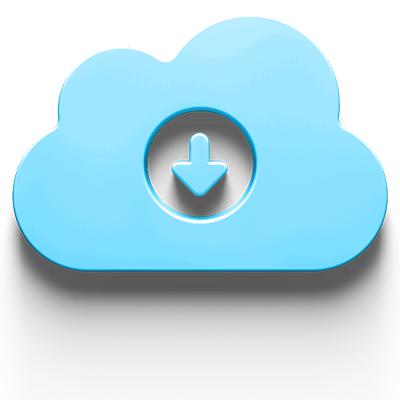 download center pflegeimmobilie infos ebooks
