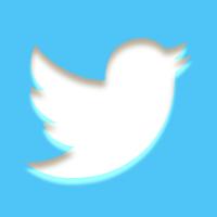 Pflegeobjekte investieren Wirtschaftskanzlei Sammer twitter