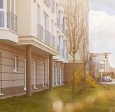 Was ist beim Kauf einer Pflegeimmobilie zu beachten