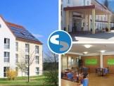 Lohnt sich der kauf einer pflegeimmobilie - Pflegeimmobilie Oberschweinbach bei Muenchen