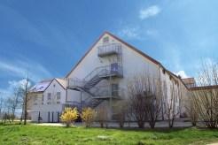 Lohnt sich eine Pflegeimmobilie in Oberschweinbach bei München