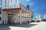 Pflegeimmobilie Oberschweinbach als Geldanlage in München kaufen