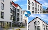Pflegeimmobilie Heiligenhaus als Kapitalanlage in Düsseldorf kaufen