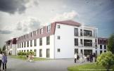 Absparen statt Ansparen - Pflegeimmobilie Georgsmarienhütte bei Bielefeld kaufen